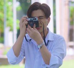 ― �( 「When ur friend is in love with gangster, don't wanna agree but. Thailand Wallpaper, Cute Gay Couples, Tumblr Boys, We Meet Again, Bangkok Thailand, Perth, Cute Boys, Husband, Actors