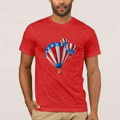 d8f88bfc 13 Best Inca T-Shirt images | Shirt designs, Dress shirts, Gold gifts