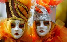 Images of Brazil Carnival|kalalloo Marketplace