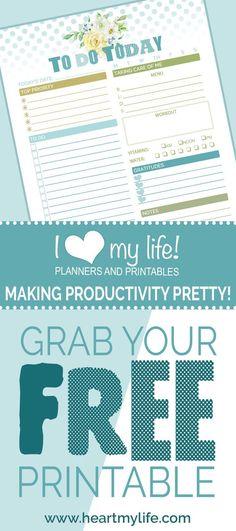 Free Personal & Business Goal Setting Worksheet   Share Blog + Biz ...