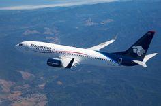 Nueva línea aérea aterriza en el Aeropuerto Internacional de Vancouver (YVR)