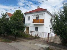 2 lakóház egy telken Szeged Nefelejcs utca   Árcsökkentés! - 39900000 Ft - Nézd meg Te is Teszveszen - Ház - https://www.teszvesz.hu/item/view/?cod=2618076647
