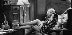 Catch the Original Jazz Age 'It Girls' on the Big Screen