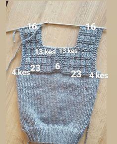 Best 12 – Page 296885800437607768 – SkillOfKing.Com - AmigurumiHouse Baby Cardigan Knitting Pattern Free, Sweater Knitting Patterns, Afghan Crochet Patterns, Easy Knitting, Knitting Stitches, Knitting Designs, Crochet Baby Boots, Knit Baby Dress, Knit Crochet