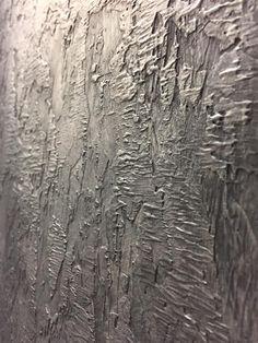 Gemaakt met SanMarco, door een stucfinder.nl-stukadoor. Close Up, Abstract, Artwork, Painting, Summary, Work Of Art, Auguste Rodin Artwork, Painting Art