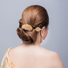 22 ideas for fashion editorial hair hairdos Scarf Hairstyles, Bride Hairstyles, Hairdos, Western Hair Styles, Hair Scarf Styles, Bridal Hairdo, Editorial Hair, Hair Art, Gorgeous Hair