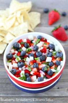 4th-of-july-appetizers_06