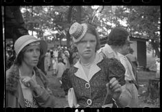 """INTERVIEW: Walker Evans - """"The Thing Itself is Such a Secret and so Unapproachable"""" (1974) - Since 2008, AMERICAN SUBURB X 