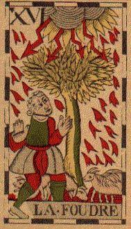 ¿Quieres saber el origen del tarot?, en nuestro blog conocerás todos sus secretos. http://blog.siwa.es/?p=67