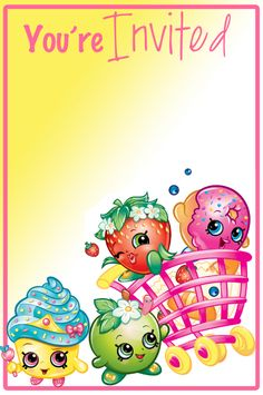 http://daisycelebrates.blogspot.com/2016/01/free-shopkins-birthday-party-printables.html?view=classic