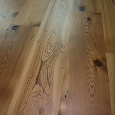 southern yellow pine flooring images | Antique Heart Pine/Southern Yellow Pine