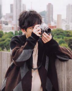 Ninomiya Kazunari, Boy Bands, Raincoat, Idol, Boys, Anime, Stuff Stuff, Rain Jacket, Baby Boys