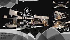 CAKES&BAKES EDT 2016 CNR(15X10)