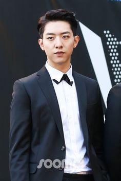Jungshin - CNBLUE #KCON2014