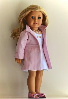 Barbie doll Tank Top Dolls Long Sleeve Boatneck Shirt for Barbie Barbie Faux Suede Pants Barbie Lounge Wear Barbie Doll Clothes |