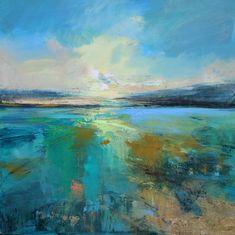 Abstract Paintings at 1stDibs