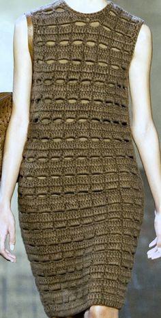 Hippie Crochet, Crochet Lace, Crochet Cardigan Pattern, Modern Crochet, Crochet Magazine, Crochet Woman, Beautiful Crochet, Crochet Clothes, Crochet Dresses