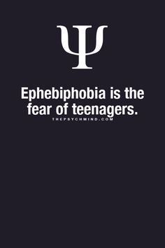 Fashion Quotes : Fun Psychology facts here!… Fashion Quotes : Fun Psychology facts here! Psychology Says, Psychology Fun Facts, Psychology Quotes, Abnormal Psychology, Psycho Facts, Physiological Facts, Thats The Way, Fact Quotes, Psych Quotes