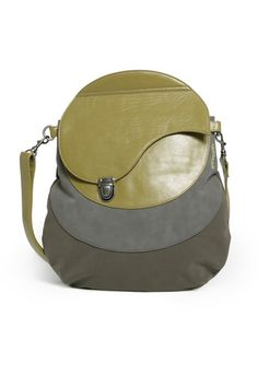 best purses
