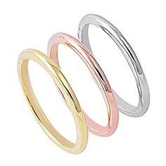 Sterling Silver Three Tone Triple Stacking Ring Set - size10 Zinga http://www.amazon.com/dp/B008NCCDJS/ref=cm_sw_r_pi_dp_x-1Jvb1YFM5KJ