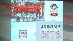 UNICAMP - Universidade Estadual de Campinas http://www.unicamp.br/unicamp/