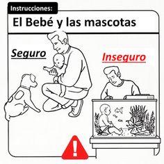 Os damos la mejor guía para papás primerizos en: http://www.elperiodicodetudia.com/el-libro-de-instrucciones-para-papas-primerizos/