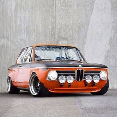 1972 BMW 02 😃 Your Kevin from the team of the AutoErlebniswelt-Tü Taunus - . 1972 BMW 02 😃 Your Kevin from the team of the AutoErlebniswelt-Tü Taunus - Tolle Autos - Bmw 2002, Bmw Autos, Suv Bmw, Bmw Cars, Bmw Vintage, Vintage Racing, Allroad Audi, Carros Bmw, Bmw E21