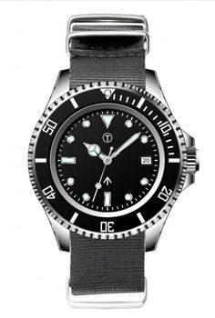 The best Collection of Rolex Watches - Season #1