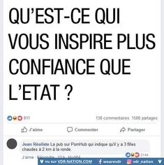 #VDR #HUMOUR #FUN Image Gag, French Meme, Pokemon, Good Good Father, Bullshit, Funny Photos, Haha, Jokes, Humor