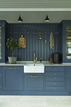 Home Decor Living Room .Home Decor Living Room Kitchen And Bath, New Kitchen, Kitchen Interior, Kitchen Decor, Kitchen Country, Design Kitchen, Küchen Design, House Design, Interior Design
