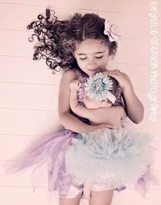 tutus for girls - Google Search