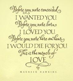 i love you by ilene