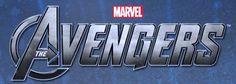 Marvel's The Avengers 2! Joss Whedon Returns & May 1, 2015 Release! #Avengers #Marvel #Disney