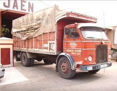 Classic Trucks, Transportation, Vehicles, Vintage, Pegasus, Trucks, Wheels, Europe, Studs