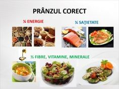 farfurie-pranz Green Beans, Health Fitness, Vegetables, Food, Fine Dining, Minerals, Veggies, Veggie Food, Meals