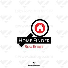 home-finder-logo-template-store-stock-zisilogo
