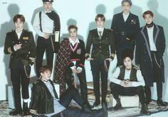 1500 x 1050 Kyungsoo, Chanyeol, Exo Kokobop, Exo Album, Jung Woo Young, Exo Lockscreen, Exo Korean, Exo Ot12, Kim Minseok