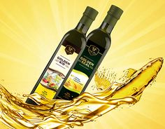 "Check out new work on my @Behance portfolio: ""Honoroad Cooking Oil's Packaging"" http://be.net/gallery/46389895/Honoroad-Cooking-Oils-Packaging"