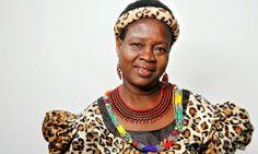 Líder feminista anula 850 casamentos infantis em Malawi