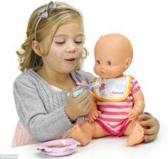Bufera sulla bambola che rifiuta il cibo, incita all'anoressia | tuttacronaca http://tuttacronaca.wordpress.com/2014/01/23/bufera-sulla-bambola-che-rifiuta-il-cibo-incita-allanoressia/
