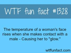 MORE OF WTF FACTS are coming HERE people/celebs, movies  and fun facts