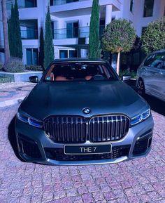 Bmw M Series, Cadillac Cts V, New Bmw, Bmw M4, Bmw Cars, Car Manufacturers, Amazing Cars, Sport Cars, Custom Cars