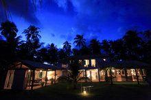 Pousadas e hotéis românticos - Pousada Patacho, em São Miguel dos Milagres, Alagoas