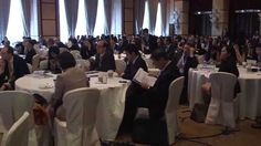 26th AVCJ's Private Equity & Venture Forum (12-14 Nov 2013) - Highlights Video  Asia's largest, premier gathering of senior global private equity and venture capital professionals.  Watch the video and find more resources here at www.avcjforum.com