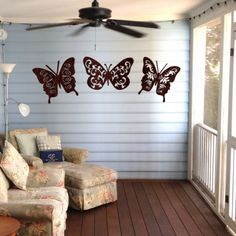 Template, laser cut butterfly wall art. Buy this template.These butterfly laser cut decor, are all laser ready. Use it for interior design decor, stencils, invitations, wooden box, paper, hardboard, kids toys, puzzles, scroll saw patterns, Download vector file PDF, AI, EPS, SVG, CDR x4. Use your favorite editing program to scale this vector to any size. You can add and remove elements or personalize the design. Our templates are all tested. Free designs every day. Pay with PayPal and other.