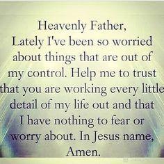 My daily prayer Prayer Verses, Bible Prayers, Faith Prayer, God Prayer, Power Of Prayer, Prayer Quotes, Faith In God, Faith Quotes, Bible Quotes