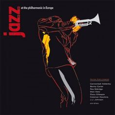 Jazz+At+the+Philharmonic+In+Europe+4LP+Vinil+180+Gramas+Caixa+Verve+Speakers+Corner+Pallas+2009+EU+-+Vinyl+Gourmet