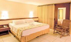 Acomodações | Resort All Inclusive | Salinas Maragogi