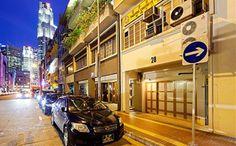 Os 10 melhores bares do mundo 2013 | Gelo em cubo.