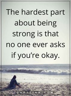 19 Best Being Strong Quotes images | Strong quotes, Quotes ...